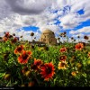Kerman Province; Popular Destination at Heart of Iranian Deserts