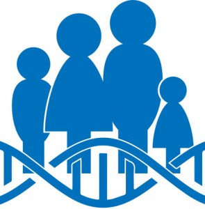 'Genetic testing can help prevent half of disorders'