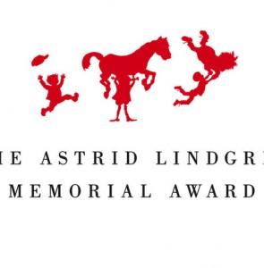 Iran selects nominees for Astrid Lindgren Memorial Award