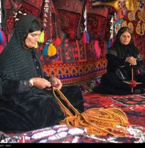 Urmia to host crafts exhibit