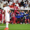 Qatar crowned AFC Asian Cup champions