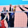Iran Beaten by Chinese Taipei at Asian Women's Volleyball C'ship - Sports news