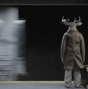 Bosnian animation festival picks Iranian movies
