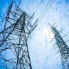 Iran, Iraq to synchronize power grids by yearend