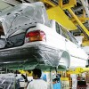 Iran plans to hand over major auto makers to private sector