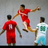 Iran to Meet S. Korea at 2019 AHF Men's Asian Qualification Opener - Sports news