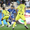 Esteghlal into Iran's Hazfi Cup Round of 8