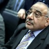 Iraqi PM says to submit resignation to curb further bloodshed