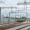 Rail industry development plan to be drafted within a month