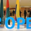 Clash of titans: Is OPEC+ deal nearing its end?