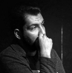 """Iranian director to raise """"The Unburied Dead"""" in Tehran"""
