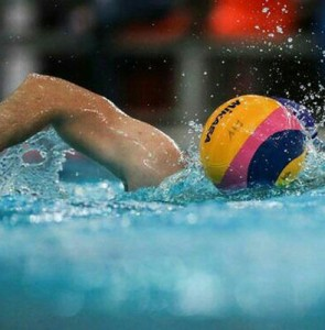 Iran suffer defeat against Brazil at FINA World Junior Water Polo