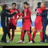 Persepolis Ends Title-Winning Year: AFC - Sports news