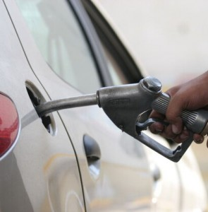 Daily gasoline consumption falls 50m liters in Norouz holidays