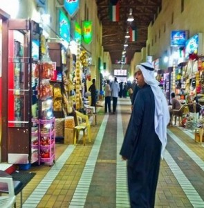 Kuwait to resume importing foodstuff from Iran