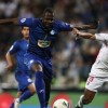 Diabate among Signings Who Have Lit Up West Asian Leagues - Sports news