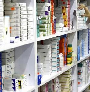 3 Iranian companies ready to start production of Favipiravir to treat COVID-19