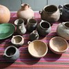 Iron Age relics unveiled in Zanjan