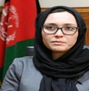 Afghanistan seeking Iran's experience in COVID-19 combat