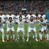 Iran Unchanged in FIFA Ranking - Sports news