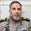 Iran equipped with high-tech military equipment