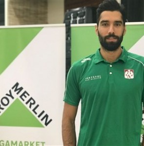 Mousavi Linked with A Move to Czarni Radom - Sports news