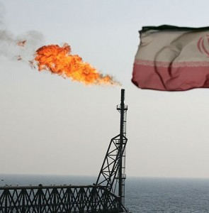 Iran ranks 1st in world oil, gas discovery in 2019