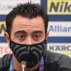 Xavi Wary of Persepolis Threat - Sports news