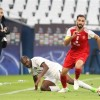 Persepolis Edges Al-Sadd to Reach 2020 ACL Quarters - Sports news