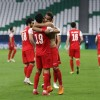 Persepolis advance to 2020 ACL quarters