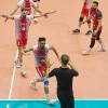 Shahrdari Urmia remain top of Iran Volleyball League