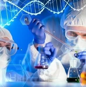 Iran among five pioneers of nanotechnology