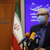 Iran confirms four new cases of mutated coronavirus