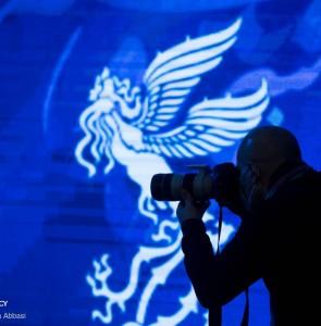 Mehr News Agency - 8th day of 39th Fajr Film Festival in Tehran