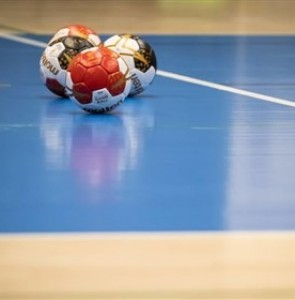 Iran Youth Handball Team Wins Yazd Tournament - Sports news