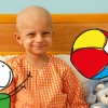 New pediatric cancer treatment method being used in Iran