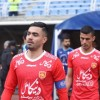 IPL: Shahr Khodro, Zob Ahan Share Spoils - Sports news