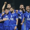 2021 Group C: Esteghlal Confident of Beating Al-Shorta - Sports news