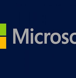 Zionists sold tools to hack Windows in Iran: Microsoft